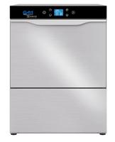 Lave-verres GAM by KRUPPS Plus Line 410PSE 230V