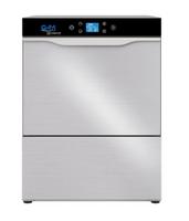 Lave-vaisselle professionnel GAM by KRUPPS Smart Line S51SEL 400V