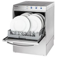 Geschirrspülmaschine SPM 500 PS ECO / 230 V