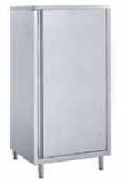 Geschirrschrank ECO 80x60