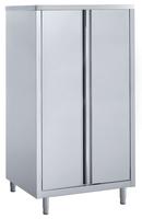 Geschirrschrank ECO 100x60