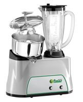 Mixer / Blender mit Zitruspresse GP 2SF