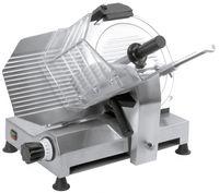 GAM Aufschnittmaschine Profi GPE 250