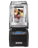 Hamilton Beach High Performance Blender Eclipse 750