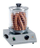 Hot Dog Maschine ECO