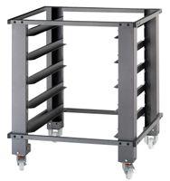 Base Moretti pour la gamme iDeck 105.65