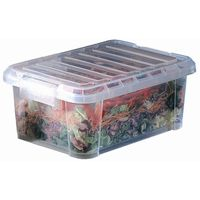 Araven Lebensmittelbehälter 9 l