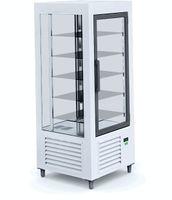 Kühlvitrine Jola 4 MAL