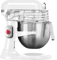 KitchenAid K7P