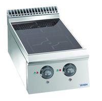 Cuisinière à induction Dexion Lux 980 - 40/90 - appareil à poser