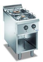Gasherd Dexion Lux 980 - 40/90 - 18 kW