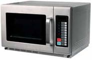 Micro-ondes MaisterMicro 2100W