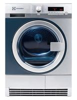 Sèche-linge à condensation Electrolux myPRO TE1120