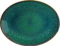 Assiette Ore Mar Moove ovale 310 x 240