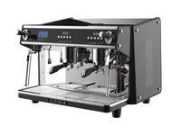 Expobar Espressomaschine ONYX Pro mit 2 Brühgruppen