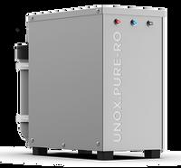 UNOX.Pure-RO Umkehrosmoseanlage