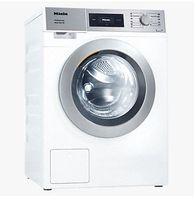 Miele Professional Waschmaschine PWM 506 Mop Star 80, lotusweiß