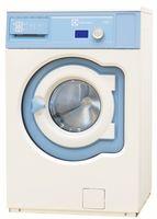 Electrolux Gewerbewaschmaschine PW9 mit Laugenpumpe