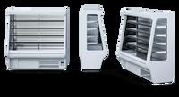 Armoire frigorifique murale Rodos RS101