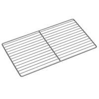 Grille inférieure supplémentaire pour réfrigérateurs ECO 590 et ECO 590 avec porte vitrée