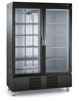 Réfrigérateur à boissons Premium 1130