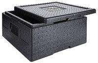 EPP Thermobox Q - 33L