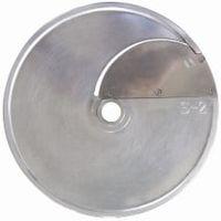 Disque de coupe SSS-ECO2