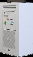 Purificateur d'air ambiant / Stérilisateur ambiant STERYLIS Basic 100