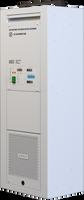 Purificateur d'air ambiant / Stérilisateur ambiant STERYLIS Basic 150