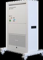 Purificateur d'air ambiant / Stérilisateur ambiant STERYLIS Basic 300