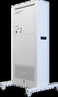 Purificateur d'air ambiant / Stérilisateur ambiant STERYLIS Basic 800