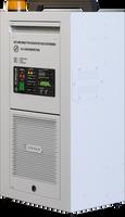 Purificateur d'air ambiant / Stérilisateur ambiant STERYLIS VS 100