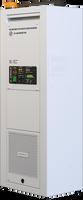 Purificateur d'air ambiant / Stérilisateur ambiant STERYLIS VS 150