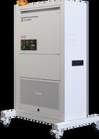 Purificateur d'air ambiant / Stérilisateur ambiant STERYLIS VS 400