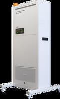 Purificateur d'air ambiant / Stérilisateur ambiant STERYLIS VS 600