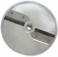 Disque à bâtonnets STSS-ECO2,5