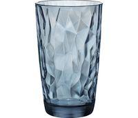 Bormioli Rocco Diamond Ocean Blue Cooler 47cl