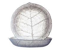Arcoroc Aspen Teller tief 21cm