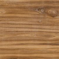 Plateau de table Washed Elm carré 70 cm