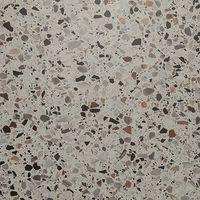 Tischplatte Stones quadratisch 60x60 cm