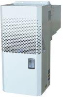 Tiefkühlaggregat Profi 6,1 m³