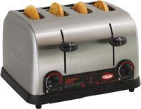 Toaster 230R, 4 Scheiben