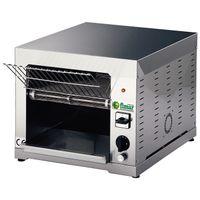 Fimar Toaster TOCS
