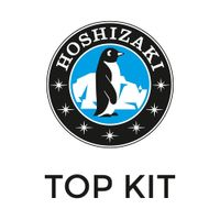 Hoshizaki Top Kit 4DM