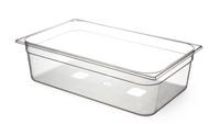 Bac Gastronorm sans BPA - GN1/1-150