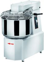 Teigknetmaschine TSV 50 - 230 V