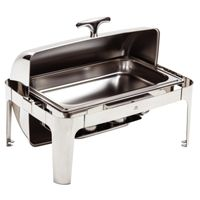 Olympia Chafing Dish Madrid GN 1/1