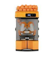 ZUMEX Versatile Pro - Orange