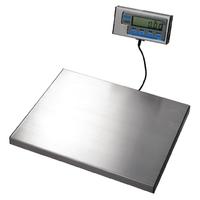 Balance Salter 120 kg WS120