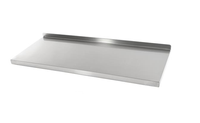 Wandbord Eco 140x30